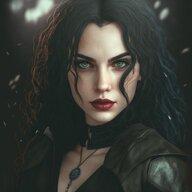 Calina Ovmar