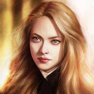 Chloe Blake