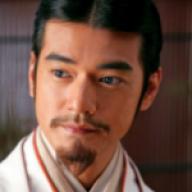 Akio Kahoshi