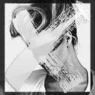 Kiskla Grayson-Matteo