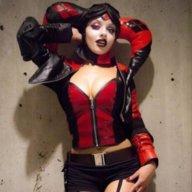 Harley Quyn
