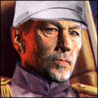 Cyrus Tregessar