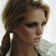 Paige Argous