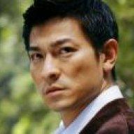 Masaru Mori