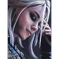 Kat Decoria