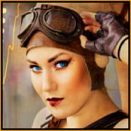 Lyla Quinn