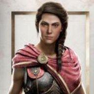 Alixandra Ishtar