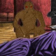 Argos Xalen