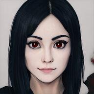 Alyssa Shinobu