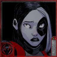 Kimora Min