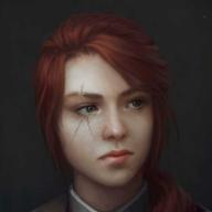 Hannah Charr