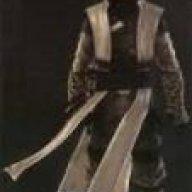 Tyr-Kyr Magnus
