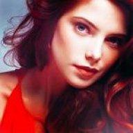 Katrina Garnier