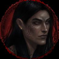 Arctus Silmar