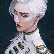 Lady Rowan Vale
