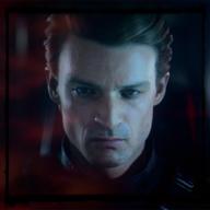 Crix Helsing