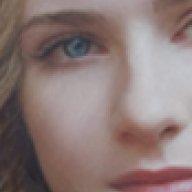 Hanna Vondiranach