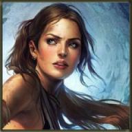 Laura Na'Varro