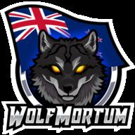 WolfMortum