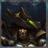 Captain Ironbeard