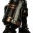 DD2-R8