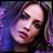 Alessandra Creed