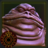 Broka the Hutt