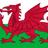 WelshGuy